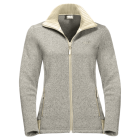 Jack Wolfskin Scandic Jacket Women