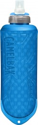 Camelbak Quick Stow Flask 0,5 L blue