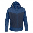 Salewa Aqua 3.0 PTX M Jacket