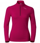 Odlo Women Midlayer 1/2 Zip La Molina