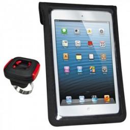 KLICKfix Tablet Bag S Duratex