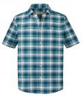 Sch�ffel Shirt Montreal