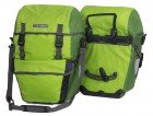 Ortlieb Bike-Packer Plus (Paar) QL2.1