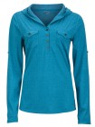 Marmot Womens Laura LS