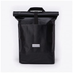 Ucon Hajo Backpack Seal black Auslaufmodell