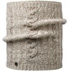 Buff Knitted Neckwarmer Comfort Darla