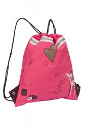 Lässig 4Kids Mini String Bag