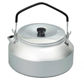 Trangia Wasserkessel 0,9 Liter