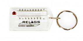 Relags Thermometer