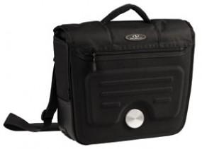 Norco Lifestyle Tasche M schwarz