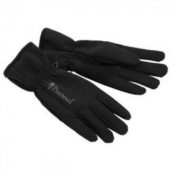 Pinewood Softshell Handschuhe