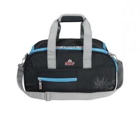 Syderf Five Sporttasche