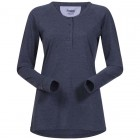 Bergans Ryvingen Lady Long Sleeve