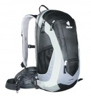 Deuter S-Bike 18 EXP