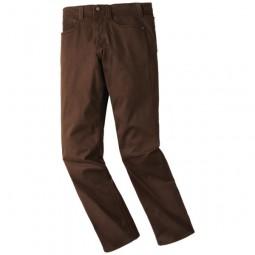 5.11 Tactical Defender-Flex Pant Slim