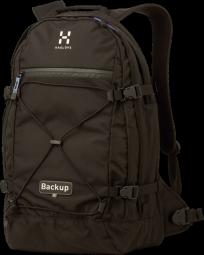 Hagl�fs Backup 12 Zoll