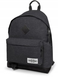 Eastpak Wyoming Limited Edition