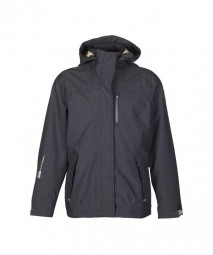 Killtec Francina Denim Jr Outdoorjacke