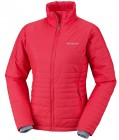 Columbia Go To Jacket Womens