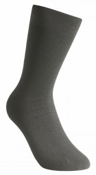 Woolpower Liner Classic Socke