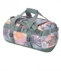 The North Face Base Camp Duffel - XS - Auslaufmodell