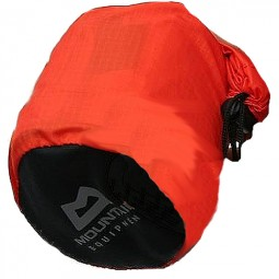 Mountain Equipment Ultralight Biwaksack, 1 Person