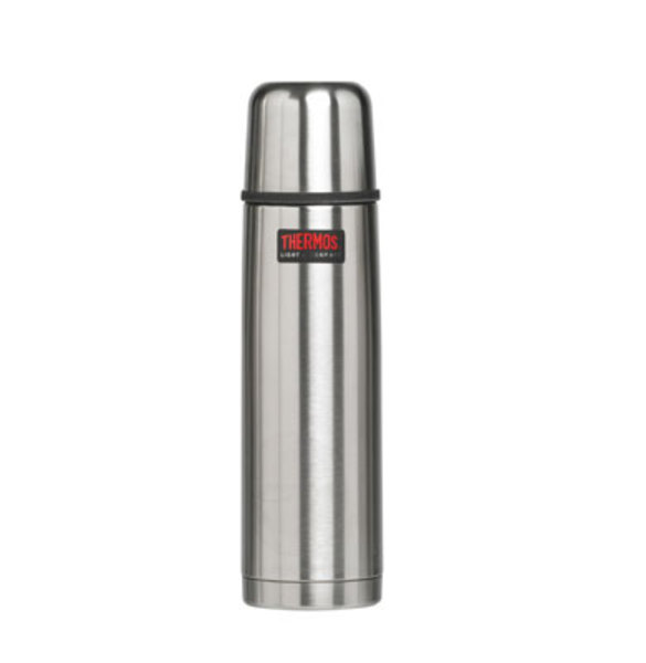 Thermos Isolierflasche Light Compact