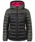 Icepeak Layan Jacket