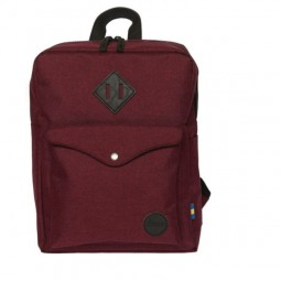Enter Sports Backpack Mini