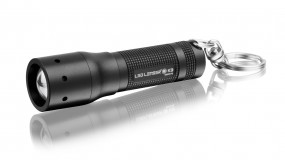 LED Lenser K3 Box