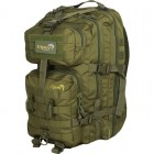 Viper Tactical Recon Pack Extra