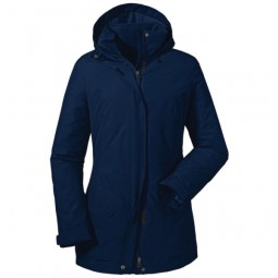 Schöffel Jacket Victoria1