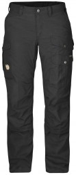 Fjällräven Barents Pro Trousers Women`s