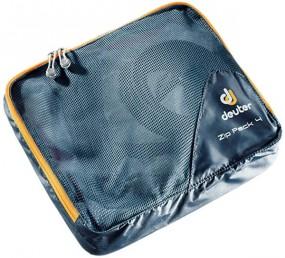 Deuter Zip Pack 4 Liter granite