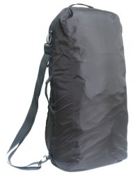 Sea to Summit Pack Converter medium black
