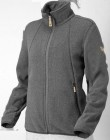Fj�llr�ven Stina Fleece