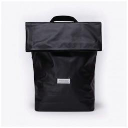 Ucon Karlo Backpack Seal black