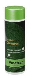 Pinewood Wash-In-Cleaner Funktionswaschmittel f�r Kleidung
