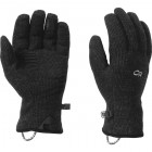 Outdoor Research Mens Flurry Gloves