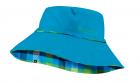 Vaude Kids Melnik Hat