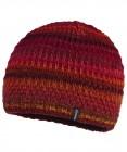 Schöffel Knitted Hat Auxerre2