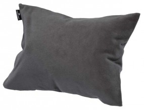 Eagle Creek Cat Nap Transit Pillow