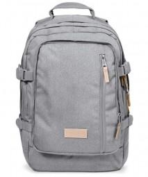 Eastpak Volker Limited Edition