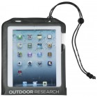 Outdoor Research SensorDry Pocket Tablet