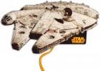 Maro Toys StarWars Einleinerdrachen Millennium Falcon