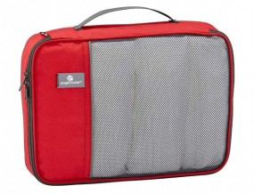 Eagle Creek Pack-It 2-Sided Half Cube