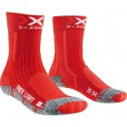 X-Socks X-Socks Trekking Light Junior 2.0