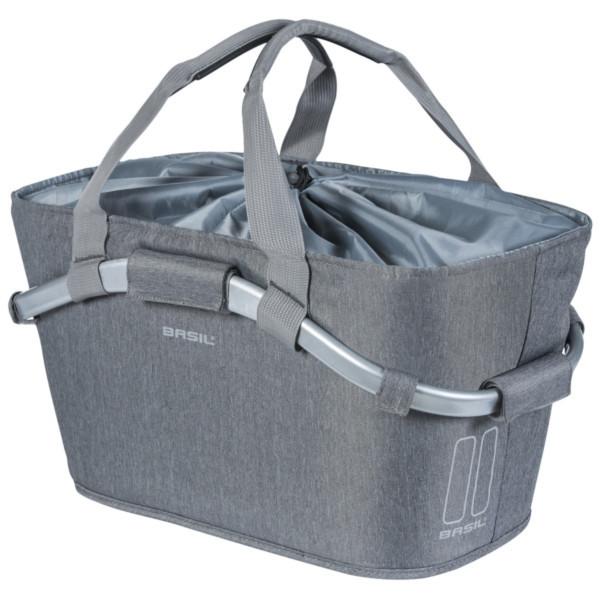 grey melee