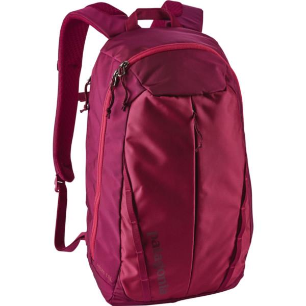 Patagonia Atom Pack 18L craft pink