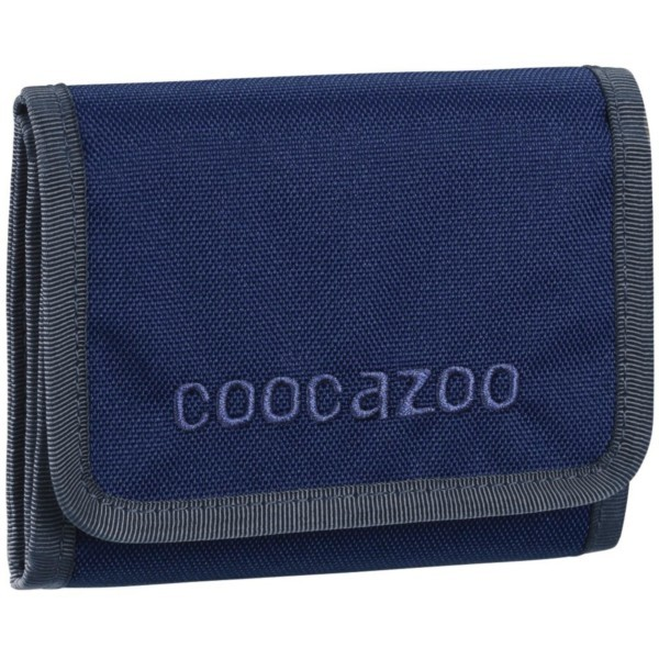 seaman - Coocazoo CashDash